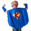 Up to 50% Off Kids' Superhero Costume