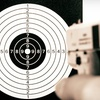 Up to 51% Off Shooting-Range Package