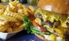 Pappy's Grill on 79 - Heath: Two vouchers, Each Good for $16 Worth of Pub Fare at Pappy's Grill on 79
