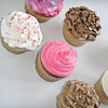 Up to 52% Off at L.A's Cupcakery in Brantford