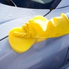 Up to 53% Off Car Wash and Detail Packages