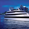 40% Off a Dinner Cruise from Odyssey Cruises
