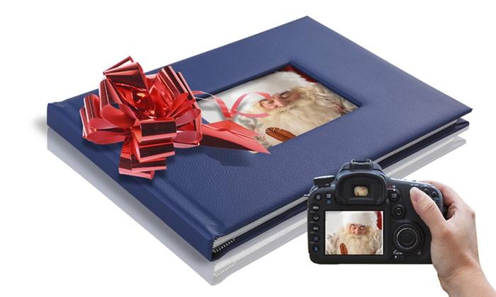 livre photo a4 printerpix printerpix fr groupon. Black Bedroom Furniture Sets. Home Design Ideas