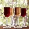 Degustazione di 6 vini e prodotti