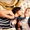 Up to 55% Off from SpeedToronto Dating