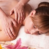 Massage Services at Twin Flames Healing Arts