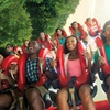 Busch Gardens Williamsburg – Up to 47% Off