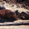 Up to 52% Off The Original Mud Run
