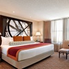 Atlantic City Hotel and Casino with Dining Credit