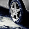 Up to 60% Off at Auto Shine Carwash
