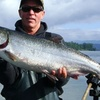 Up to 53% Off Guided Sport Fishing