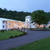 Stay at The Inn at Mountain Quest in Frost, WV