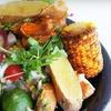 Up to 52% Off Peruvian Cuisine at El Ceviche De Waldito