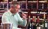 Entdecker-Weinprobe mit 10 Weinen