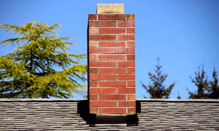Chimney Cleaning and Inspection Clean Sweep Chimney