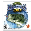 Super Black Bass 3D for Nintendo 3DS