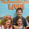 """Up to 56% Off """"The Berenstain Bears LIVE!"""""""