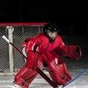 10 lezioni di hockey o pattinaggio