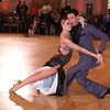 75% Off Private Dance Classes