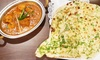 Up to 36% Off on Indian Cuisine at Divans Darbar