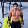 64% Off Classes at CrossFit North Park