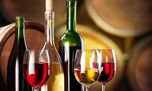 Aqui Vinos España: 3 spanische Weine im Paket von Aqui Vinos España für 13 €