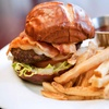47% Off American Food at Musketeers Bar & Grill