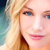 Up to 76% Off Facials at Le Cachet Lounge