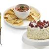 Home Essentials and Beyond Kitchenware