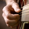 66% Off Music Lessons at Hermes Studio
