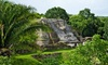 Maruba Resort Jungle Spa - Maskall Village, Belize: 3-, 4-, or 6-Night Stay with Airport Shuttle and Spa Treatments at Maruba Resort Jungle Spa in Belize