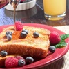 Up to 66% Off Brunch for Two at 1742 Wine Bar