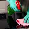 37% Off Housecleaning from SoCal Home Cleaning