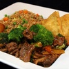 $7 for Chinese Food at China Garden
