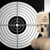 Half Off NRA Basic Pistol-Shooting Course