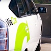Up to 67% Off a One-Year Car-Share Membership