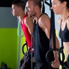Up to 79% Off at CrossFit XT