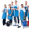 55% Off 3-Hour Cleaning Service