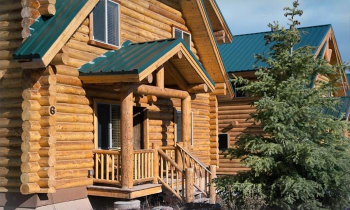 Salt Lake City Camping Car Rental Rv Rental Salt Lake City Compare And Book At Vroomvroomvroom