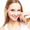 Up to 90% Off Laser Hair Removal in Brockton