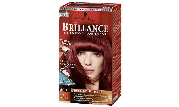 Welche bunte haarfarbe passt zu grunen augen