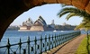 Australia Tour with Airfare - Sydney, Ayers Rock & Cairns: 14-Day, 11-Night Australia Tour with Airfare, Accommodations, and Daily Breakfast from Down Under Answers