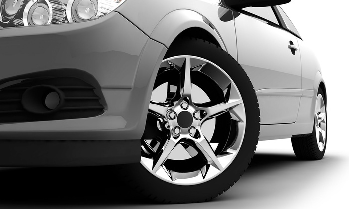 Clean Car Wash & Pro Detail - Orange County: Auto-Detailing Package and Headlight Restoration for Car, Truck, or SUV from Clean Car Wash & Pro Detail (Up to 71% Off)
