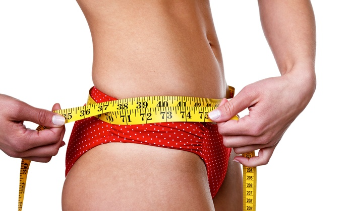 Be Skinny Hollywood - Valley Village: One, Three, or Five Infrared Body Wraps at Be Skinny Hollywood