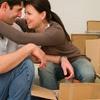45% Off Storage-Unit Rental at 77 Storage Place