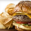 $7 for Pub Fare at Wooden Nickel Sports Bar & Grill in Appleton