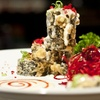 Up to 47% Off Three Course Sushi Dinner at Diva Restaurant
