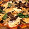 40% Off Italian Food at Rosedale Brick Oven Pizzeria