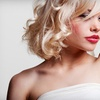 Up to 92% Off Laser Hair Removal in Lenexa