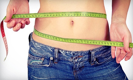 Four or Six Lipo Laser Treatments at Lifecare Chiropractic (Up to 61% Off)